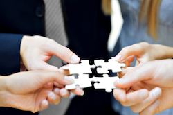 negotiation situation examples team building and negotiating skills and negotiation tactics