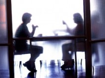 negotiation techniques and body language body language negotiation examples in real life