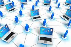 negotiation training whats special about technology negotiations