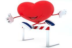 negotiation training with heart