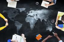 negotiation_case_studies_teach_example