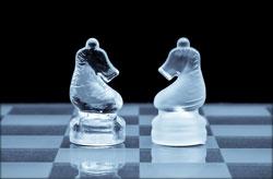 opponent-250