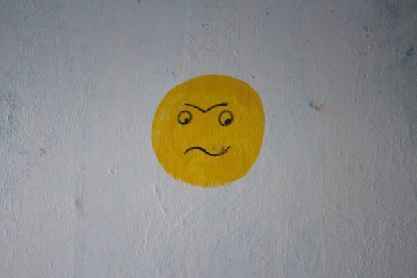 emotion in negotiation