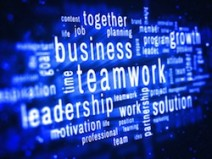 overcoming-cultural-barriers-in-negotiation-how-to-launch-more-productive-cross-cultural-negotiations_
