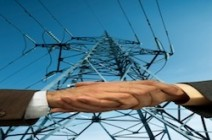 power in negotiation the impact on negotiators and the negotiation process