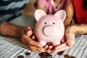 compensation negotiation tips