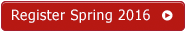 register_spring_2016_button_red_1
