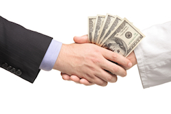 salary negotiation skills at the bargaining table how to ask for more in wage negotiations