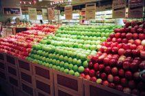 amazon whole foods negotiation