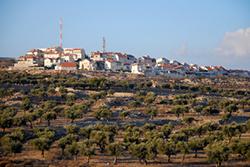 settlements_250