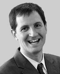 Daniel L. Shapiro