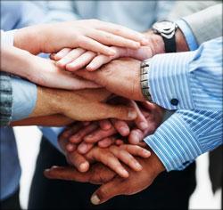teamwork1-250