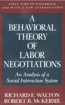 theory_of_labor_neg
