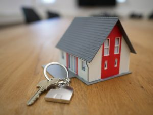 dealing with an irrational home seller