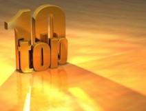 Top 10 Celebrity Negotiations of 2015