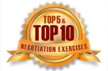 top10-negotiation-exercises