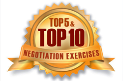 top10-negotiation-exercises