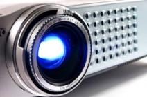 Teaching with Video-Based Negotiation Scenarios