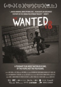 wanted18 poster