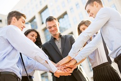 win win business negotiations the wachovia buyout