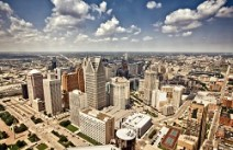 Win Win Negotiation Examples: In Detroit, the Search for a Mutually Beneficial Agreement