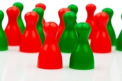 win win negotiation examples negotiating for a winning coalition at the bargaining table