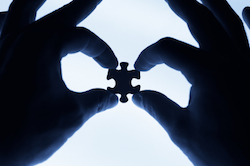 win-win negotiations and mediation when lose-lose is the best alternative to a negotiated agreement
