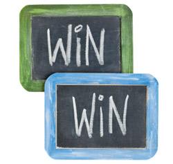 win-win_250