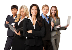 women negotiators and bargaining learning negotiation skills and negotiation techniques from female executives