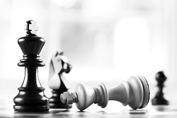 Negotiation in Business Without a BATNA - Is It Possible?